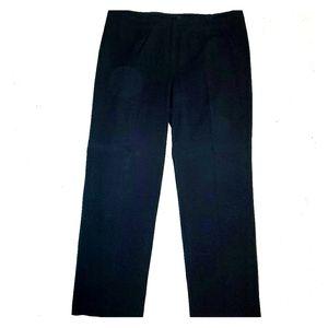 Harve Benard Pants - Harve Benard Pants